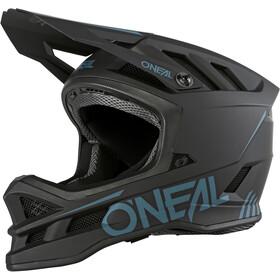 O'Neal Blade Polyacrylite Casco Delta, black